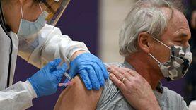 متحور مجهول أم كوفيد.. لماذا أصيب آلاف الأمريكيين بكورونا بعد التطعيم؟
