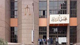 اليوم نظر دعوى بطلان انتخابات مجمع كنائس «النعمة الأولى»