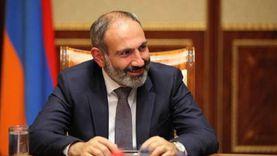 بعد تدخل الجيش.. الأزمة السياسية في أرمينيا على مفترق طرق