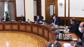 «سنة أولى كورونا».. مصر تعبر أزمة التجارة العالمية وميزانها التجاري يتحسن (إنفوجراف)