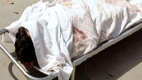 وفاة مسنة إثر إصابتها بحروق في ظروف غامضه بالمنيا