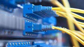 «اتصالات النواب» تزف بشرى لمستخدمي الإنترنت والمحمول: تقوية الشبكات في هذه المناطق