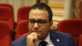 وكيل لجنة الاتصالات: 27% نسبة مشاركة النائبات بالبرلمان «تمثيل قوي»