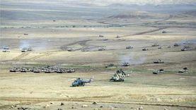 أذربيجان: مقتل 6 أشخاص وجرح 19 في اشتباكات بإقليم ناجورنو كاراباخ