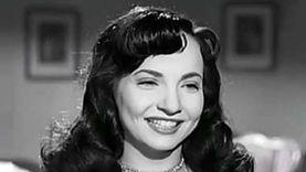 طارق الشناوي: شادية الوحيدة في تاريخ الفن أتقنت التمثيل والغناء معا