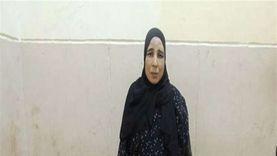 هجوم وسخرية على صورة سامية شنن بعدما وصفها ابنها بـ«النعمة الوحيدة»