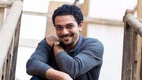 أسر ياسين: شوفت أم كلثوم في الفنجان.. وبسمع مزيكا في الحمام
