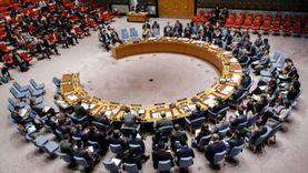 إفريقيا تطالب بتمويل من الأمم المتحدة لعمليات السلام
