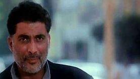 """محامي رامي بركات ينفي استحواذ """"الثقافة"""" على شقة أحمد زكي: معروضة للبيع"""