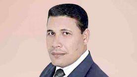«القطاع الخاص» تطالب النواب بحذف «العقود محددة المدة» من قانون العمل