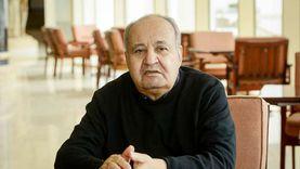 وحيد حامد.. فارس القلم الذي نقل قضايا المجتمع للشاشة السينمائية
