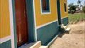 «المبادرة» تستهدف تطوير 192 قرية داخل 5 مراكز بالمنيا بـ22 مليار جنيه