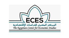 «باروميتر الأعمال»: تفاؤل في القطاع الخاص المصري والاتصالات والنقل
