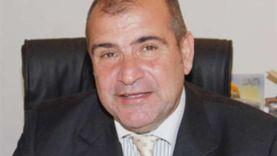 سفير مصر بالجزائر: الانتهاء من ترتيبات الجولة الأولى لانتخابات الشيوخ