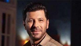 """إياد نصار: حياتي الفنية اختلفت بعد مسلسل """"الجماعة"""""""