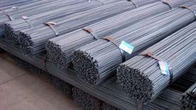 أسعار الحديد والأسمنت اليوم: الشركات تترقب استئناف تراخيص البناء