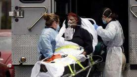 تفاؤل أمريكي بتراجع الإصابات بفيروس كورونا خلال الصيف