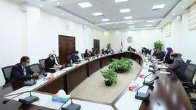 «التعليم العالي»: مصر تستضيف المؤتمر العام للإيسيسكو ديسمبر المقبل