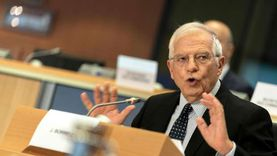 «الاتحاد الأوروبي» يعلق المساعدات الاقتصادية لإثيوبيا