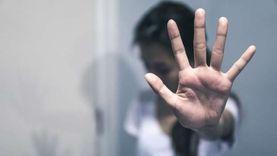 التحريات: المتحرش بـ«فتاة الهرم» سار خلفها لمدة 40 ثانية قبل الجريمة