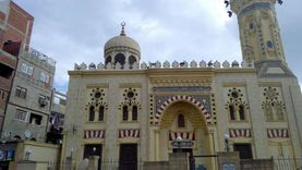 «عبدالعزيز رضوان».. حكاية أقدم مسجد أثري «بناه تاجر» بالشرقية