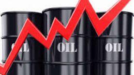 """النفط يهبط مع توقع المتعاملين تقليص تخفيضات إنتاج """"أوبك+"""""""