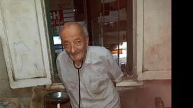 ذكرى وفاة الدكتور مشالي طبيب الغلابة.. رحل الجسد وبقيت السيرة