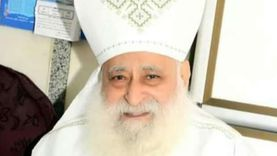 54 سنة كهنوت.. وفاة القمص بولس أحد شيوخ كهنة الإسكندرية
