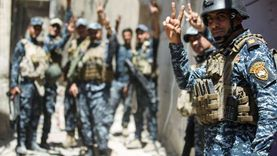 العراق: مخاوف من اندلاع أعمال عنف بين متظاهري الناصرية وأتباع الصدر