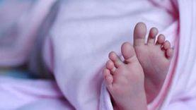 """""""ياسين"""" طفل حلوان ينفي قتل شقيقته الرضيعة """"جنات"""": كنت بلعب معاها"""