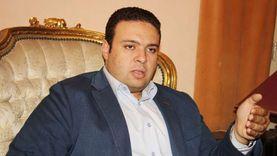 رئيس حزب العدل: التنوع الحزبي يخلق ثراءً في العمل داخل البرلمان