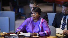 «الجنائية الدولية» تحذر المرتزقة في ليبيا من ملاحقاتهم قضائياً