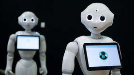 «بُناة مصر الرقمية».. منحة المتفوقين من الاتصالات للتدريب في IBM