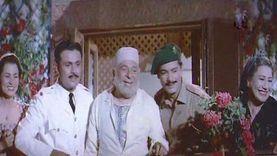 فيديو .. أول من جسد شخصية جمال عبد الناصر في السينما