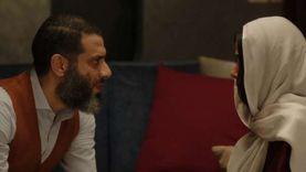 محمد فراج يكشف كواليس أصعب مشاهده في «لعبة نيوتن»: «عدى على خير»