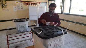 """""""الهيئة الوطنية"""" تعلن انتظام التصويت بثاني أيام انتخابات النواب"""
