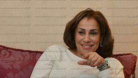 السفيرة إيناس مكاوي: مفيش تاريخ لمسرح العرائس قبل سيد مكاوي