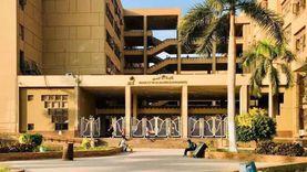 """وظائف مجال السياحة.. ندوة في """"ألسن عين شمس"""" 26 أكتوبر"""