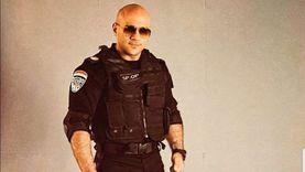 من هو يوسف الرفاعي شخصية أحمد مكي في مسلسل الاختيار 2؟