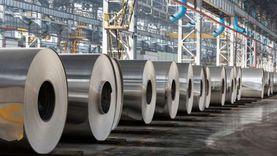 «الصناعات الهندسية»: أسعار الألومنيوم تصل بطقم «الحلل» إلى 2000 جنيه