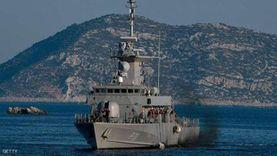انتهاء اجتماع عسكري تركي يوناني دون إعلان نتائج