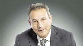 بنك مصر يشارك في الطرح العام لشركة «إي فاينانس» ببيع 15% من حصته