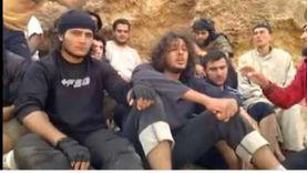 في مثل هذا اليوم.. مصر تقتص لشهدائها بإعدام عناصر «عرب شركس»