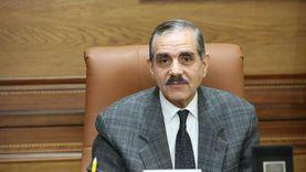 إقبال كبير على مقار تقديم طلبات التصالح في كفر الشيخ