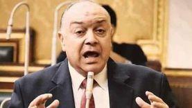 «نقل البرلمان»: ننتظر تقرير حادث قطار بنها لمحاسبة المقصرين
