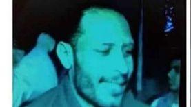 تحليل نفسي.. لماذا أعدم العنصر الإجرامي «أبو فياض» زوجتيه قبل مقتله؟