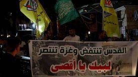 وزير خارجية الأردن: لم ولن نكون إلا الأقرب للفلسطينيين