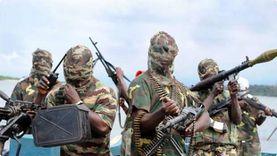 هجوم على قرية بشمال غربي نيجيريا يسفر عن مقتل 16 شخصا على الأقل