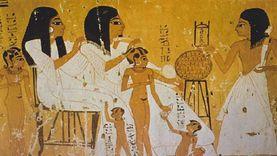 أثريون عن وسائل تنظيم النسل وتحديد نوع الجنين: «أصلها فرعوني»