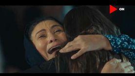 إشادات من الجمهور بدور سلوى عثمان في مسلسل «لؤلؤ»: فنانة محترمة